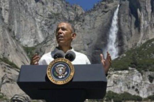 obama-es-inexcusable-no-aumentar-el-control-de-armas-en-ee-uu-