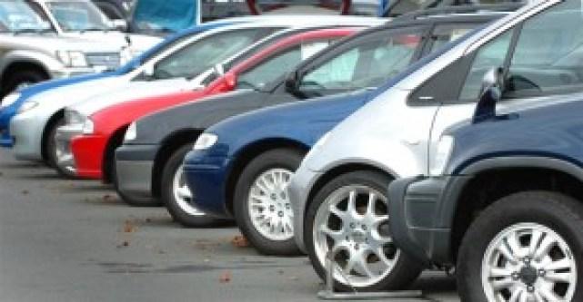 venta-coches1