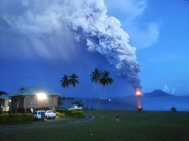 CORRECTION-PNG-VOLCANO