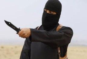 yihadista-John