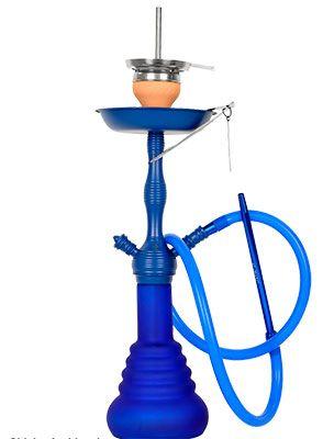 cachimba al-mani z 80 azul