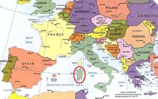 sardinia-map