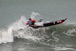 t4-surf