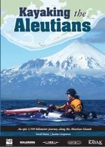 Kayak_Aleutains_150width