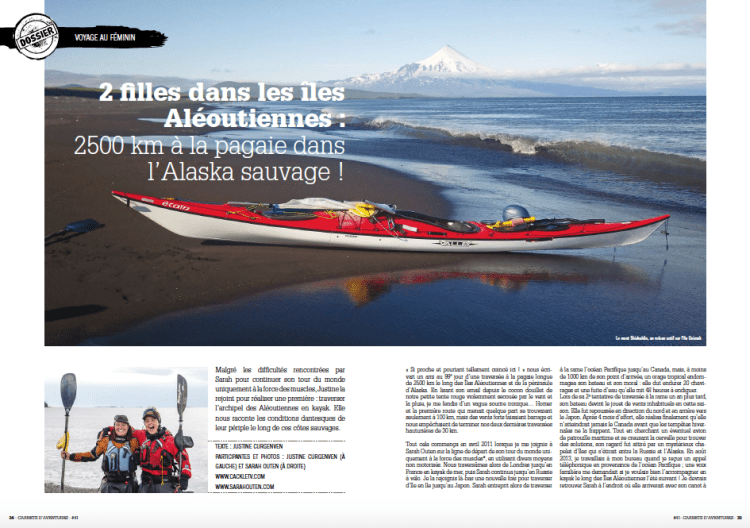 Carnets D'Adventure article p1-2