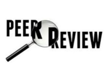 Peer Review for Forensic Interviewers
