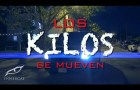 Trap Narcos, R1, Nejo, Lito Kirino, & Jamby – Los Kilos Se Mueven (Official Video) directed by @JayVegaOnline #Cacoteo @Cacoteo