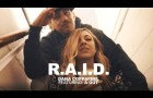 Dana Coppafeel Ft A-Dot – R.A.I.D. (Official Video) #Hiphop @DanaCoppafeel #Cacoteo @Cacoteo