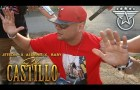 Jetson El Super Ft Algenis y BabyJohnny – Castillo (Official HD Video) #Cacoteo @Cacoteo #Trap #PR @Jetson_El_Super