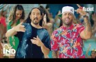 Nicky Jam & Steve Aoki – Jaleo (Official Video) #Reggaeton #Cacoteo @Cacoteo