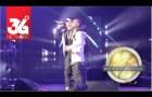 J Alvarez – La Cima TV (Cap 6 HD Video) #Reggaeton @JAlvarezFlow #Cacoteo @Cacoteo