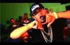 Gabo El De La Comision – De Mal Pa Bien (Official HD Video) #TrapLatino #Cacoteo @Cacoteo