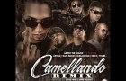 Metro The Savage Ft Jungle,Rafa Pabon,Guelostar,KrisR,Yomiel – Camellando Remix (Official Video) #Cacoteo @Cacoteo