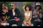 Alkaline & Sean Paul – Gyalis Pro (Official Video) #Dancehall #Cacoteo @Cacoteo