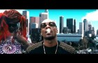 Snoop Dogg Ft Rick Rock – Moment I Feared (Official Video) #Hiphop #Rap #Cacoteo @Cacoteo