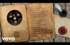 Ivy Queen – El Lobo Del Cuento (Lyric Video) #Reggaeton #Cacoteo @Cacoteo
