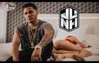 Juhn Ft Noriel, Lenny Tavarez, JonZ, Miky Woodz – Calentura Remix (Official Video) #Cacoteo @Cacoteo