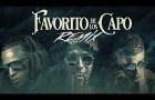 Arcangel, Bad Bunny, & Flow Mafia – Favorito De Los Capos (Official Remix) #Audio #TrapLatino #Cacoteo @Cacoteo