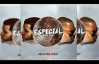 Wibal y Alex – Especial (Audio) #Reggaeton @WibalyAlexPR @DjTito #Cacoteo @Cacoteo