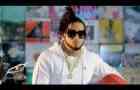 El Alfa El Jefe, Farruko, Jon Z, Miky Woodz – Lo Que Yo Diga (Official Video) #TrapLatino #Cacoteo @Cacoteo