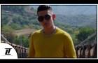 Lenny Tavarez – El Punto (Official Video) #TrapLatino #TrapRB #Cacoteo @Cacoteo