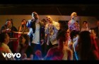 MC Ceja, Alberto Stylee, & DjNelson – Bacalao #Hiphop #HEAT #Cacoteo @Cacoteo
