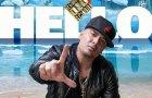 Alberto Stylee Ft. Falo, Ranking Stone, Rey Pirin, Maicol Super Star – Hello #Descarga #Reggaeton #Cacoteo @Cacoteo