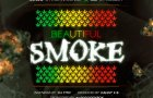Ale La Sombra & Eliseo La Voz Intocable – Beautiful Smoke @AleSombra787 @Eliseo301 @420GoodyBox @DjTito #Happy420 #Cacoteo @Cacoteo