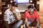 Chino & Nacho Junto A Daddy Yankee Lanzaran Tema En Plataformas Digitales #Cacoteo @Cacoteo