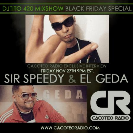 Speedy-&-Geda