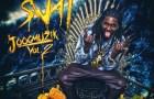 """Knockout High Definition Presents"" Swat – JoogMuzik Vol.2 (Full CD) #Hiphop #Rap #Trap #Cacoteo @Cacoteo"