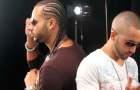 Yandel & Tony Dize Juntos Otra Vez