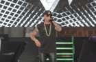 Nicky Jam, Wisin, Gente de Zona reúnen a más de 40 mil personas en el Zócalo #Cacoteo @Cacoteo