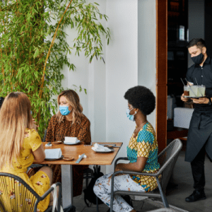 attract and retain more guests to your restaurant