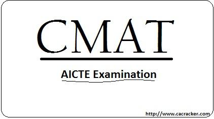 cmat-log from cacarcker.com