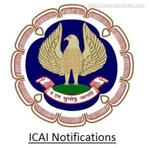 icai-notification