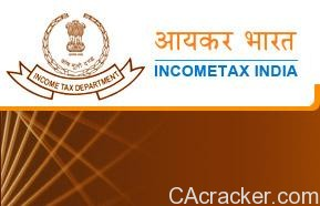 income tax e filing due date extended