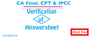 ca-cpt-ipcc-final-verification-of-marks-procedure