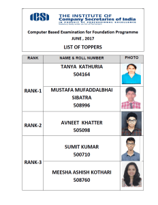 CS-Foundation-Toppers-June-2017
