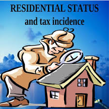 residential-status