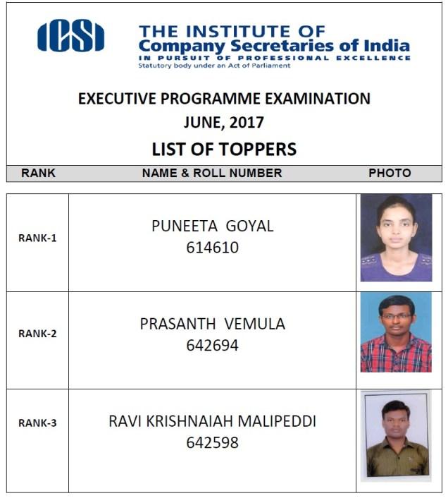 CS-Executive-Merit-List-Toppers-June-2017