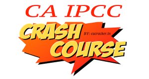 ipcc-crash-course-nov-2017-may-2018