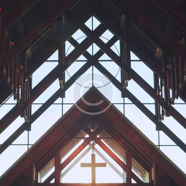 Build a 21st Century Church