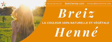 Breiz Henné