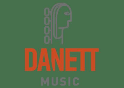 Danett Music