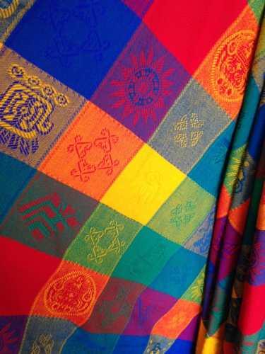 Textiles_espanol1