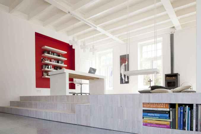 loft-industrial-style-60