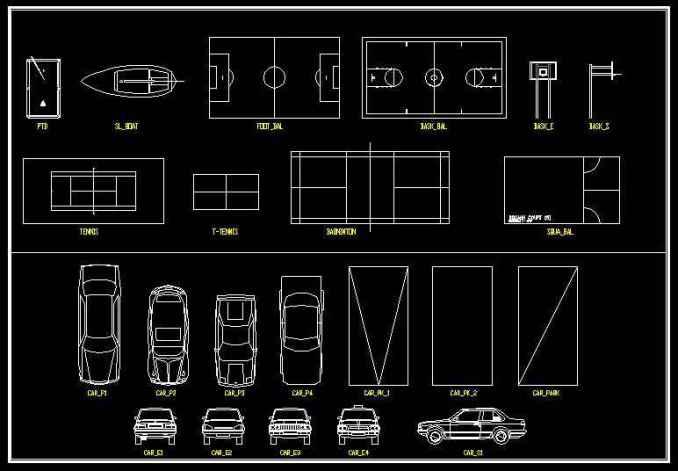 p02-landscape-design-standard-2d-blocks-02