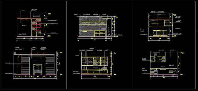 p33-study-design-template-02