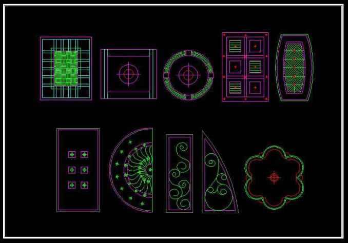 p39ceiling-design-and-detail-plans-v2-07